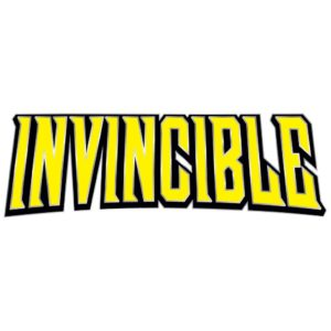 Animated 'Invincible' Series Greenlit