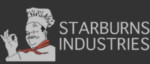 STARBURNS INDUSTRIES PRESS JANUARY 2019 SOLICITATIONS
