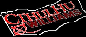 RICH REVIEWS:Cthulhu Williams # 0