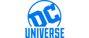 DC UNIVERSE ANNOUNCES TOP THREE FINALISTS OF DCYou Unscripted FAN CONTEST