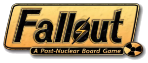 Dynamite Unboxes Fallout Collector's Trading Cards!