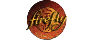 Your First Look at FIREFLY #10 From BOOM! Studios
