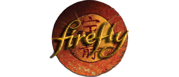 It S Your Chance To Name The First Firefly Letter Column At Boom Studios First Comics News