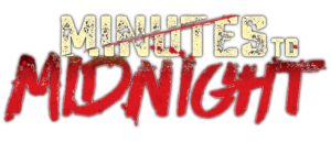 RICH REVIEWS: Minutes to Midnight
