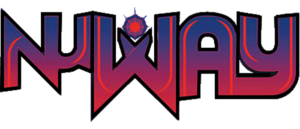 ASPEN COMICS TEAMS WITH ZMX COMICS FOR NEW ACTION SERIES NU WAY