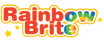 RICH REVIEWS: Rainbow Bright # 2