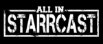 Starrcast announces distribution plans with FITE TV