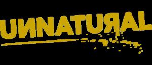 RICH REVIEWS: Unnatural # 1