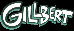 RICH REVIEWS:Gillbert # 2: The Curious Mysterious