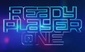 Ready Player One Experience at SDCC 2018