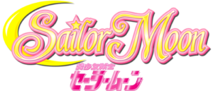VIZ MEDIA TEAMS WITH FATHOM EVENTS TO PRESENT EXCLUSIVE SAILOR MOON PREMIERE EVENT NATIONWIDE