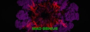 RICH REVIEWS: MAD GENIUS