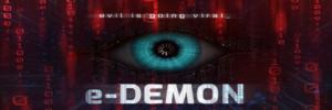 RICH REVIEWS: E-DEMON