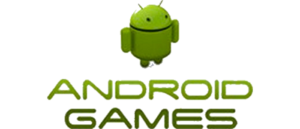 The Best Android Free Games 2018