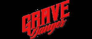 Grave Danger preview