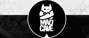 Echo Lake Entertainment Signs Mad Cave