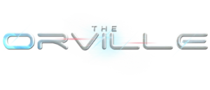 "A NEW ""EPISODE"" OF 'THE ORVILLE' SET RIGHT BEFORE THE SEASON 2 FINALE"