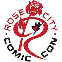 ROSE CITY COMIC CON CANCELED