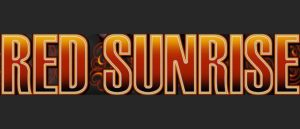RICH REVIEWS:Red Sunrise # 1