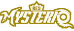 REY MYSTERIO CARTOON COMING TO CARTOON NETWORK MEXICO