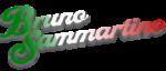 John Crowther talks about BRUNO SAMMARTINO