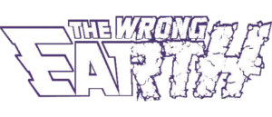 THE WRONG EARTH: NIGHT AND DAY #3 preview