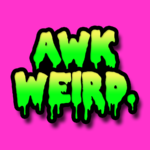Interview with Matthew Lindblad of Awkweird Clothing