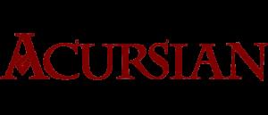Legendary  Comics  and  Webtoon  Set  to  Launch Acursian