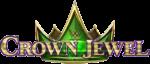 WWECrown Jewel Set for November 2 in Saudi Arabia