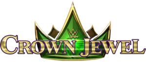 WWE 2018 CROWN JEWEL results
