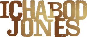 RICH REVIEWS: Ichabod Jones # 1