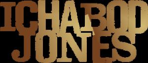 RICH REVIEWS:Ichabod Jones # 1