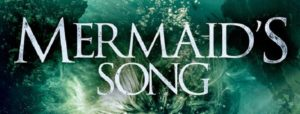 RICH REVIEWS: MERMAID'S SONG
