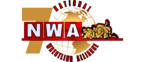 NWA 70th ANNIVERSARY SHOW results