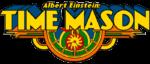 RICH REVIEWS:Albert Einstein: Time Mason # 1