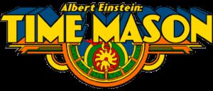 ALBERT EINSTEIN: TIME MASON VOLUME 1 preview