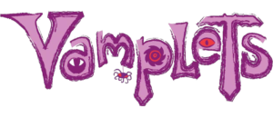 VAMPLETS: THE UNDEAD PET SOCIETY collects three VAMPLETS one-shots leading up to NIGHTMARE NURSERY VOLUME 4!