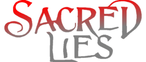 RICH INTERVIEWS: Elena Kampouris Actress for Sacred Lies