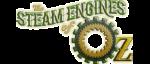 RICH INTERVIEWS: Sean O'Reilly Creator Steam Engines of Oz