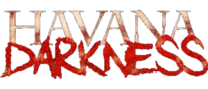 RICH INTERVIEWS: Carolina Ravassa Actress for Havana Darkness