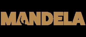 A MAJOR ORIGINAL GRAPHIC NOVEL ABOUT NELSON MANDELA