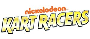 Nickelodeon Kart Racers featuring Teenage Mutant Ninja Turtles coming Oct 23