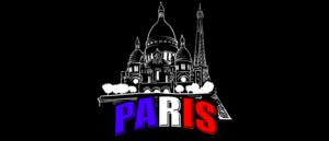 RICH REVIEWS:We'll Return to Paris
