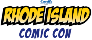 Meet Captain Phasma & Brienne of Tarth at Rhode Island Comic Con