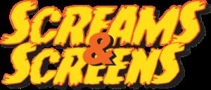 Screams & Screens Sneak Peak Oct. 30