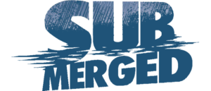 RICH REVIEWS:Submerged # 3