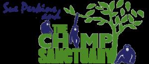 RICH REVIEWS: Sue Perkins and the Chimp Sanctuary