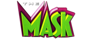 DARK HORSE UNMASKS A SECOND EDITION OF THE MASK OMNIBUS