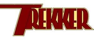 Ron Randall talks about TREKKER: THE COMPLETE JOURNEY