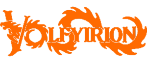 Calvin's Commentaries: Volfyirion